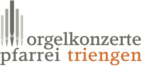 orgelkonzerte-triengen-logo